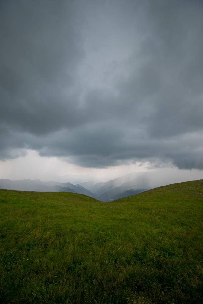 forca di presta monti sibillini castelluccio di norcia trekking