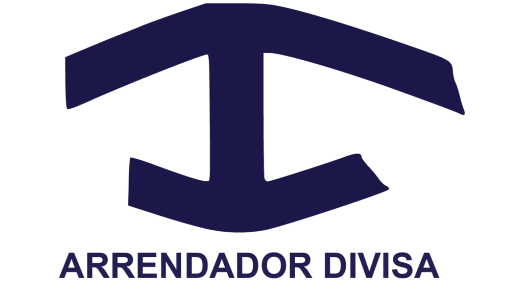 Logo Casa Particular Cuba